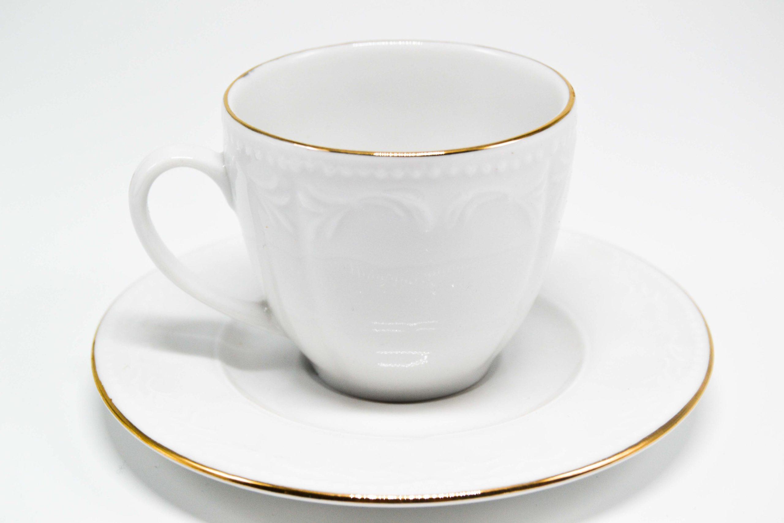 Nazlimshop Damat Fincani Mokkatasse Espresso Kaffeetasse Osmanli Pascha Kahve Mokkaservice0