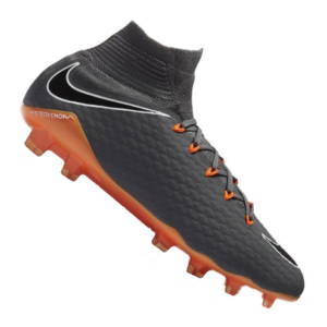 Nike Hypervenom Phantom 3 Pro Dynamic Fit FG