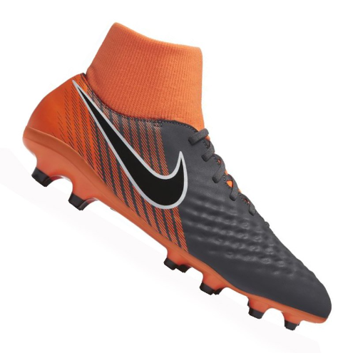 Nike Magista Obra 2 Academy Dynamic Fit FG