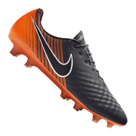 Nike Magista Obra 2 Elite FG