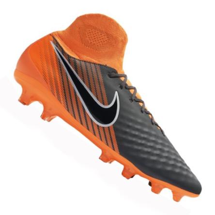 Nike Magista Obra 2 Pro Dynamic Fit FG