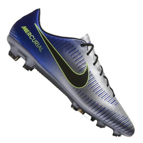 cheap price new high buy Nike Mercurial Veloce III Neymar FG