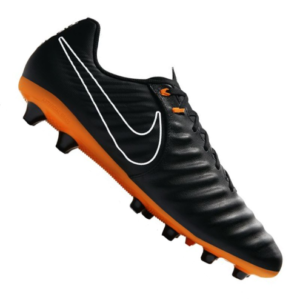 Nike Tiempo Legend VII Academy AG-Pro