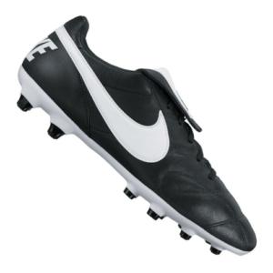 Nike Tiempo Premier II FG